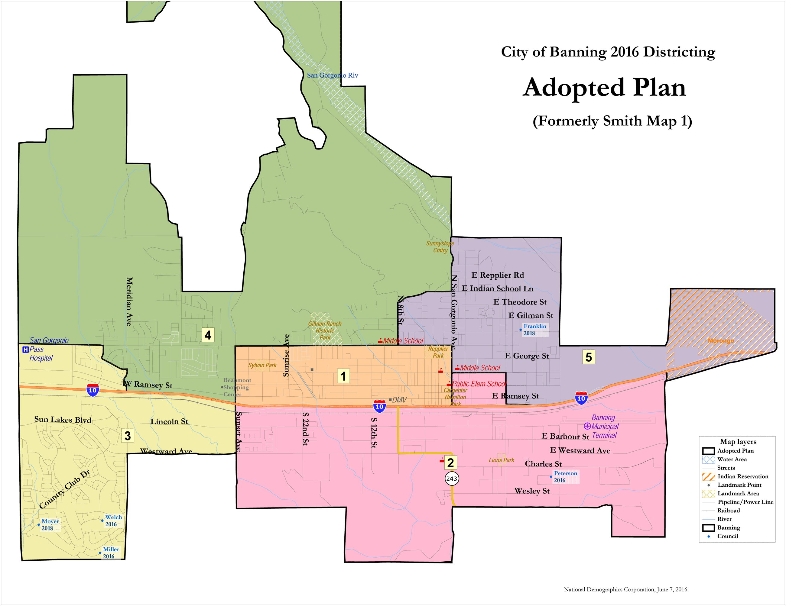 2016-Districting-Adopted-Plan