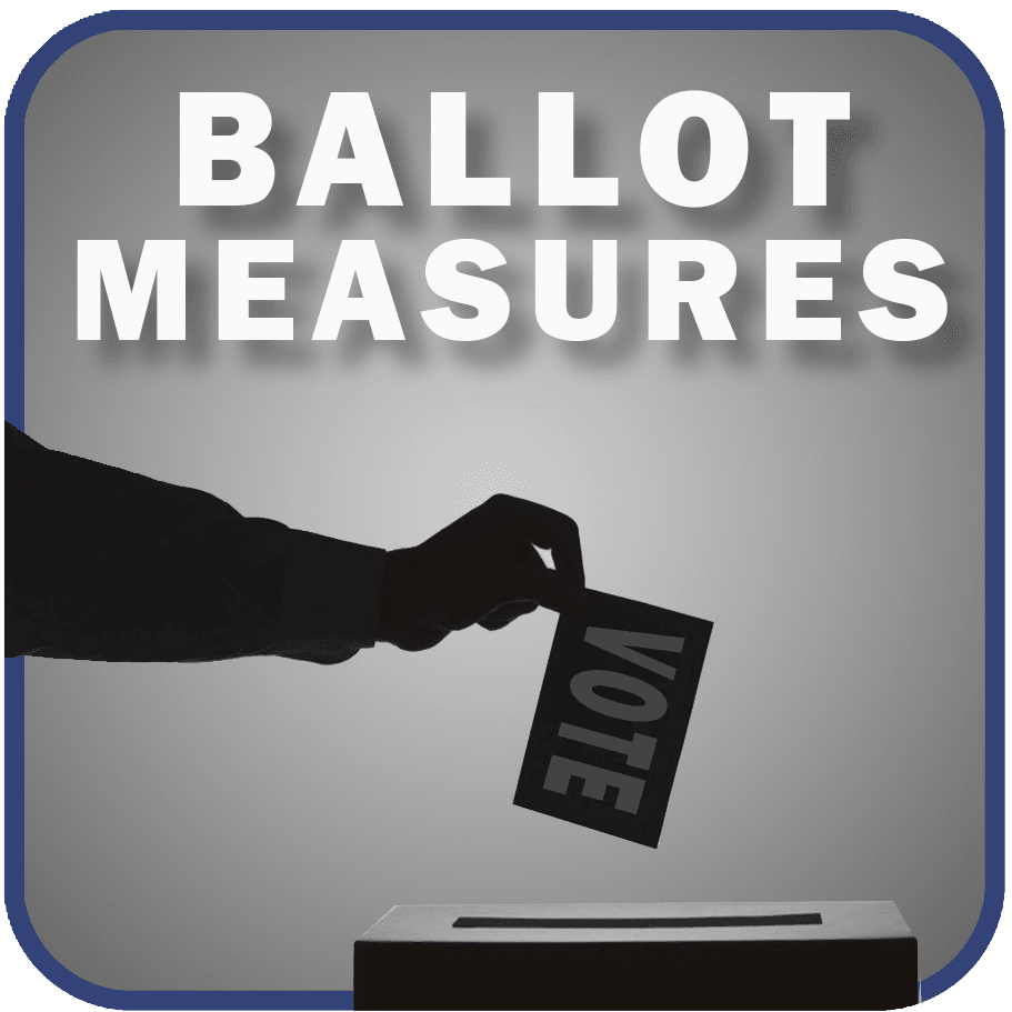 Ballot Measure button Opens in new window