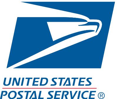 USPS_Eagle-Symbol-web-size Opens in new window